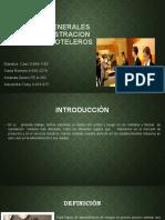ASPECTOS GENERALES DE LA ADMINISTRACION DE RIESGOS HOTELEROS.pptx