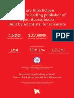 El desarrollo neurobiológico de la fluidz lectora