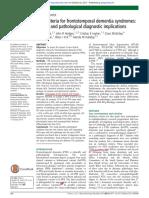 Arevision criterios.pdf