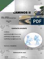 (1.2)SEMANA 1 INTRODUCCION CURSO CAMINOS II 2020 - I.pdf