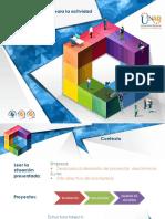 203035 16-01_TIPS Tarea 4.pdf