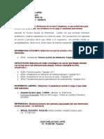 modelo hoja de vida (2) (4)