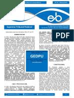 Informativo EBEJI 70 Março 2015 - b