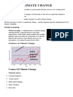 Climate-Change_Group-31