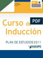 87031970-Curso-de-induccion-descargable.pdf