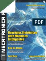 Mecatronica Facil 43.pdf