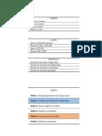 Punto 2.3 (Tablas-Expl.)