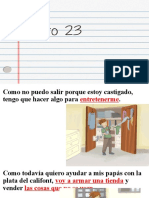 Papelucho PPT 2.4