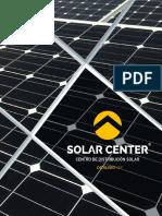 Solar-Center-Catalogo-Ago2018.pdf