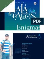 Tarea de Galapagos (1)