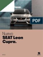 leon-cupra-dic