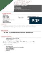 CV RAQUEL CB  2017.pdf