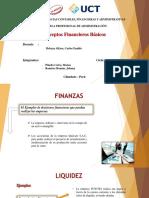 Activida-2-Concepto-Financieros-Básicos