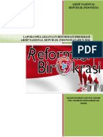 laporan_pelaksanaan_reformasi_birokrasi_tahun_2016_1573480694.pdf