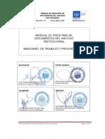 MANUAL_DE_PRESTAMO_DE_DOCUMENTOS_DEL_ARCHIVO_INSTITUCIONAL_....2019