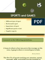 03_SPORTS_AND_GAMES