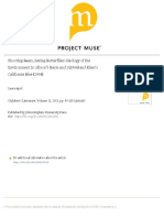 project_muse_42646.pdf