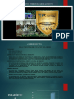 DIAPOSITIVAS FUERZA ESPECIALES PARA CRISTO (1)