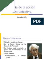 Teoría de la acción comunicativa.pptx