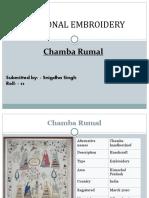 snigdha td2 Chamba presentation.pptx