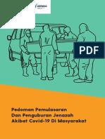 Jeenazah Kemenkes.pdf