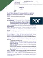 Enrile v. Amin - G.R. No. 93335