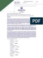 Prosec of ZMB v. CA - G.R. No. 125796