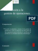 INTRODUCCIÓN A LA GESTIÓN DE OPERACIONES (1).pptx