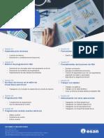 Excel_Avanzado_para_Negocios_Reportes_con_Macros_