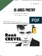 Dos textos - René Crevel.pdf