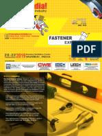 HTF-Brochure.pdf