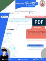 2. javaaplicacionesescritorio.pdf