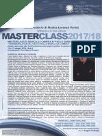 2018_f_masterclass_pghidoni