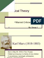 Marxist_Criticism