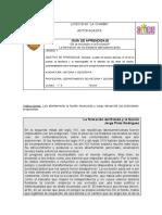 HISTORIA 1 MEDIO Primera ¤Guia¤.docx