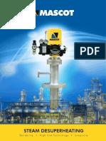 MASCOT_Steam_Desuperheating_Brochure