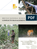 Bhutan-National-Human-Wildlife-Conflicts-Management-Strategy-2008.pdf
