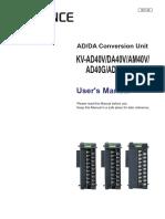 AS_18133_KV-AD_DA_UM_96114E_GB_WW_1120-3.pdf