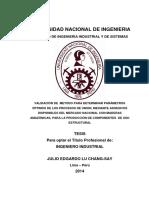 TESIS_DE_ENCOLADO.pdf