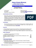Course Syllabus Strategic Management 3rd tri 2014.pdf