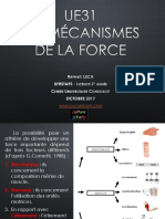 Les mécanismes de la force.pdf