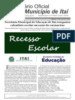 2020-04-18_Diario_Oficial