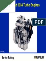 L06_PPSLI.pdf