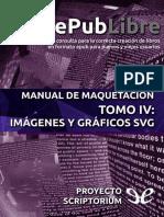 Aprende a maquetar IV_ Imagenes y graficos - Proyecto Scriptorium.epub