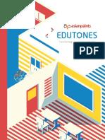 ap-edutones.pdf