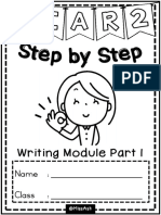 Year 2 Step by Step Writing Module Part 1.pdf