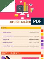 diseño grafico en la educacion (1).pptx