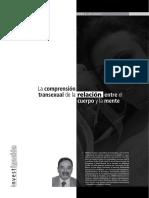 19581-31226-1-PB.pdf