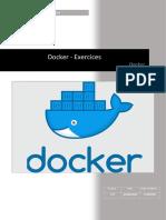 docker-exercice-copie-3-1