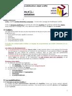 coursUML1.pdf